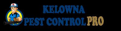 Kelowna Pest Control Pro